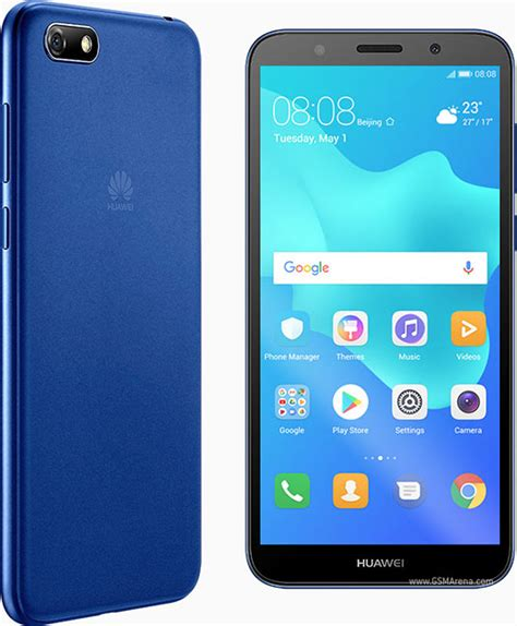 New Hp Huawei Y6 Deere huawei y5 prime 2018 pictures official photos