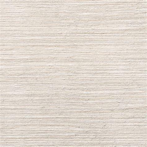 Bois White warm white wood texture stock photo 169 kues 68661803