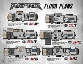 12 Ft Retractable Awning 2015 Keystone Raptor Toy Hauler