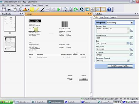 laserfiche workflow laserfiche simple workflow