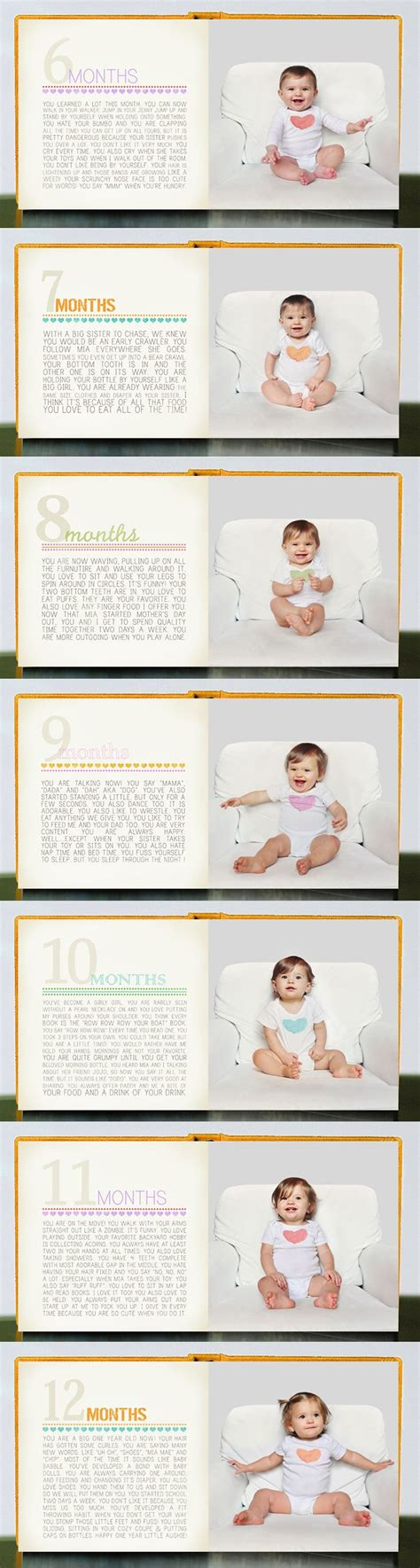 free templates for baby books ausha s baby book 187 hanna mac melissa sullivan another