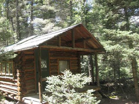 Mt Cabins For Sale by New Mexico Land In The Rocky Mountains For Sale