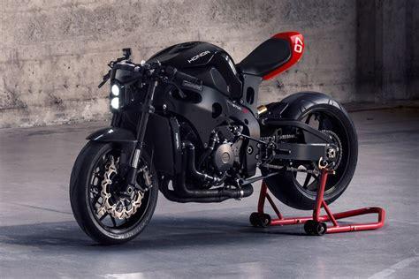 E Motorrad Kit by Thefunkydictator Moto Custom Motorcycle Kit