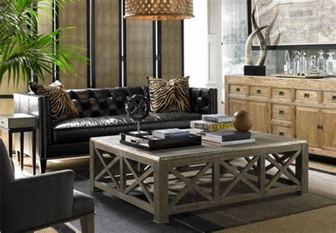 safari style home decor best factors for looking the best african decor ideas