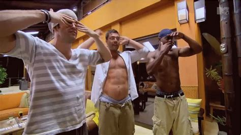 the challenge rivals 2 episode 5 the challenge rivals episode 5 gif reality