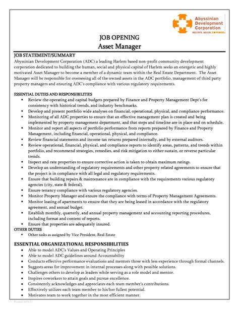 Summary Of A Resume Example by Sample Resume Format May 2015