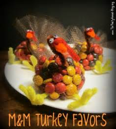 thanksgiving edible decorations cute food for kids 30 edible turkey craft ideas for