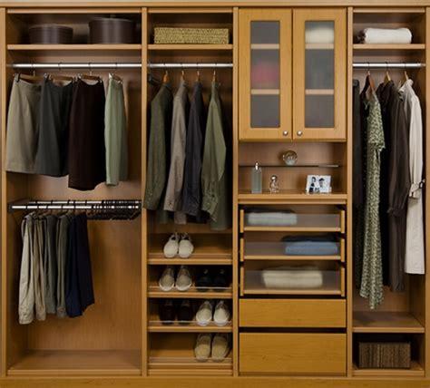 Closet Organizers Winnipeg by Closet Organizers Wooden Closet Organizer