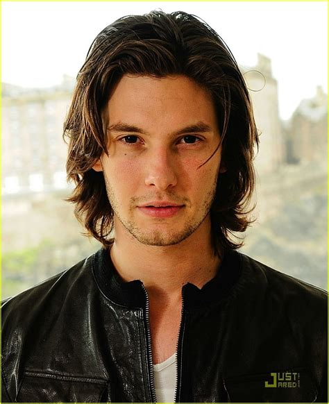 ben barnes images ben barnes hd wallpaper and background