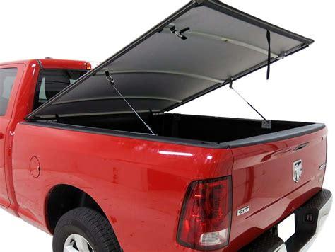 bed cover ram 1500 2016 ram 1500 extang fulltilt sl soft tonneau cover