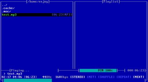 ubuntu reset alsa ubuntu server install alsa sound and moc music on