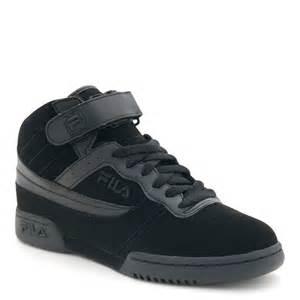 s f 13 men s basketball shoes fila
