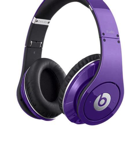 beats color buy beats studio colors limited edition ear