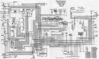 geo tracker ac wiring diagram get free image about wiring diagram