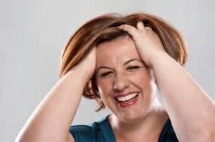 haircuts for plus size short haircuts for plus size women slideshow a mac zone
