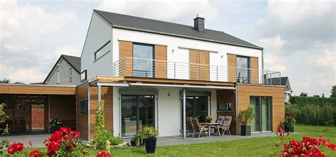 traumhaus wiesbaden cks immobilien consultcks immobilien consult ihr