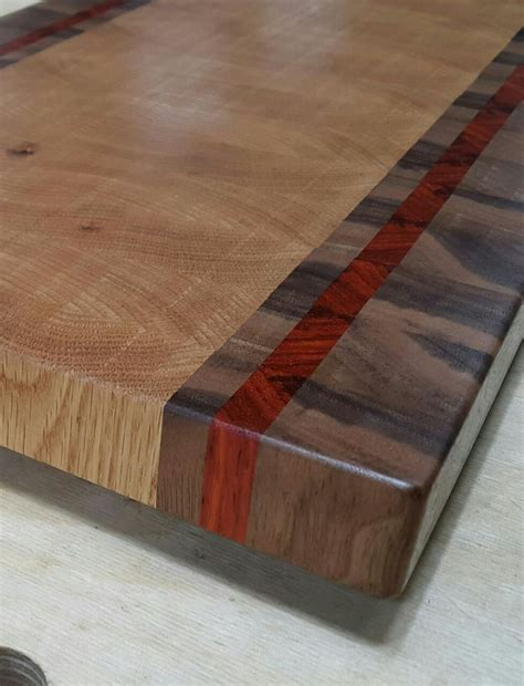 cutting board designs the 25 best ideas about end grain cutting board on