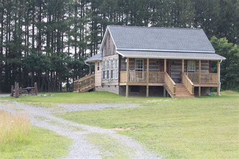 Cabin Rental Near Nashville Tn by Nashville Vrbo Great Place To Stay Near Nashville Tennessee