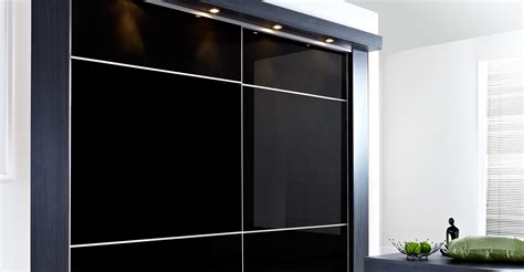 Wardrobes Sheffield by Fitted Wardrobes In Sheffield Wakefield Barnsley