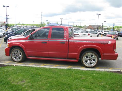 100 chilton 2004 dodge ram 1500 repair manual brake lights not working electrical problem