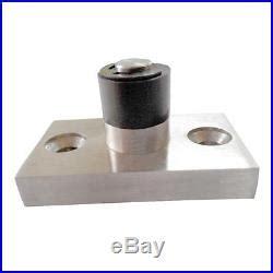 Brushed Nickel Barn Door Hardware 8ft Brushed Nickel Stainless Steel Sliding Barn Door Hardware Track Kit
