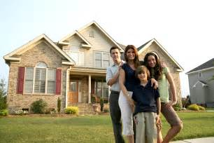 famili hause property management rentals and property management