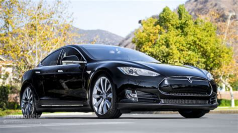 Tesla Lease Calculator Tesla Model S Lease Price Lowered 3 Month Return Policy