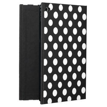 Dot Pattern 1 Hardcase shop polka dot 2 on wanelo