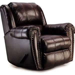 214 97 summerlin wall saver recliner discount