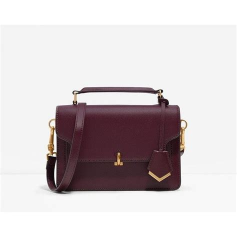 Charles And Keith Crossbody 55 best charles and keith images on charles keith closure and the shoulder bags
