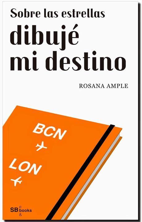 sobre destinos ciudad y dios edition books autora b radic ii rosana le paperblog