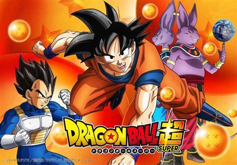 dragon ball super 01 subita streaming e download