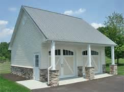 Barn Metal Roofing Kistler Pole Buildings Award Winning Buildings