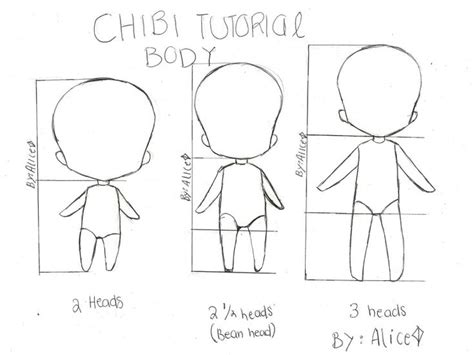 pattern in sketch 3 chibi draw tutorial manga pinterest tutorials