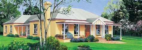 home designs and prices qld paal kit homes prices quality steel frame kit homes nsw