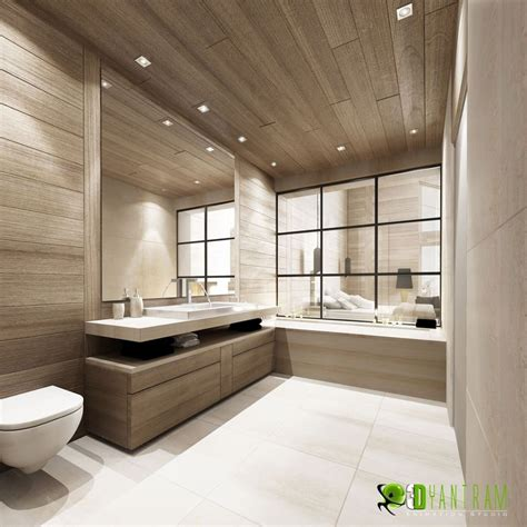 bathroom design software the 25 best bathroom design software ideas on