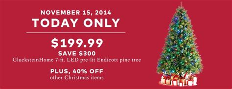 hudson bay christmas tree ads best 28 the bay tree tree w velvet ribbons collected ornaments and