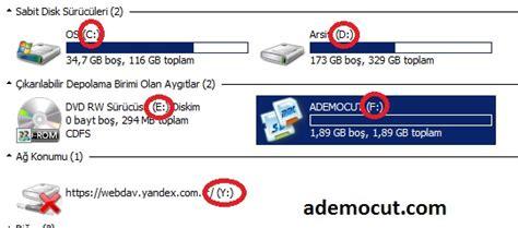 format cd ile nasil atilir dos komutu ile nasıl format atılır sistem ve ağ