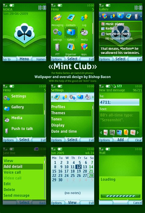 themes kiss nokia 5130 www 2015 themes with calender for nokia 5130 search