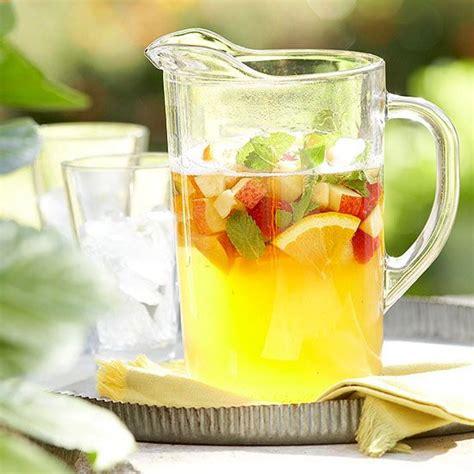 8 fruity sangrias fresh and fruity sangria recipes cook