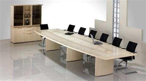 Conference Chairs Design Ideas Boardroom Office Furniture For Your Vital Room Office Architect