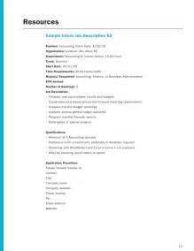 Resume Outline Word by Employer Internship Toolkit