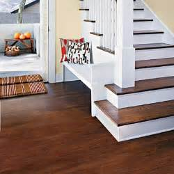 getting started all about hardwood floors this house