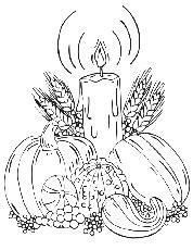 apple harvest coloring pages apple harvest coloring pages images pictures becuo