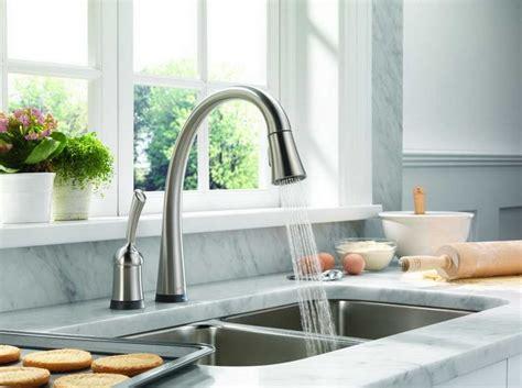 kitchen faucet stores moen kitchen faucets kitchen faucet store