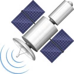 Satellite png transparent images png all
