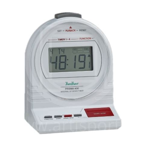 cronometro da tavolo cronometro da tavolo con display