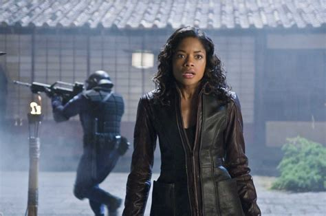 film ninja assassin ita completo photos of naomie harris