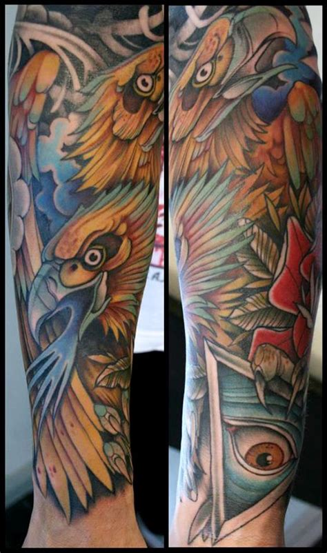 tattoo shop in morley leeds 290 best images about neo traditional tattoo on pinterest