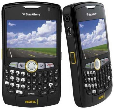 imagenes emotivas para blackberry blackberry curve 8350i celulares e tablets techtudo
